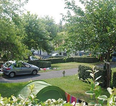 Emplacement-camping-Pays-basque