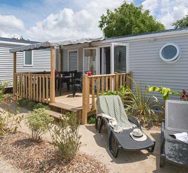 camping-erreka-hebergement-cottage-privilege-2ch-4-6pers