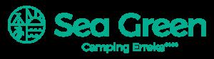 Camping Erreka